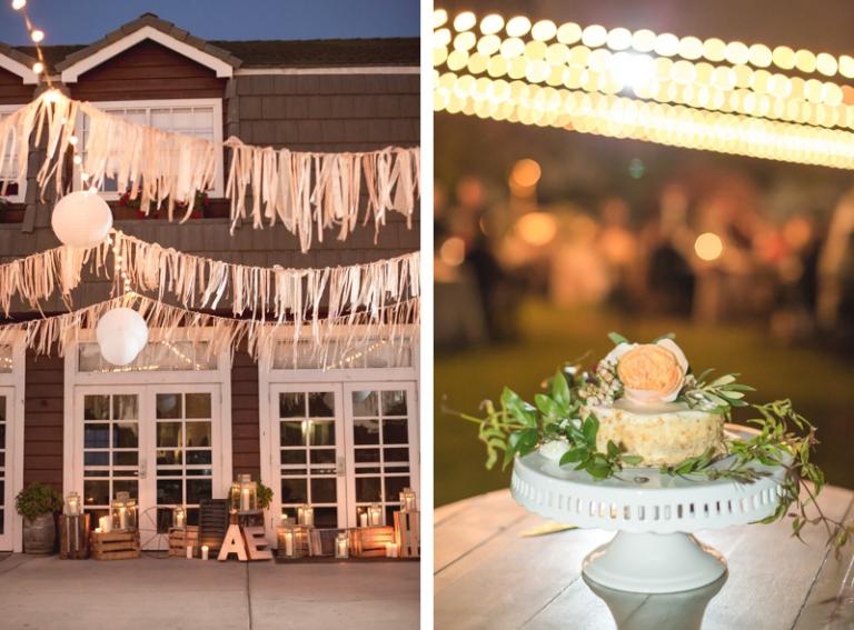 g-newland-barn-wedding_02