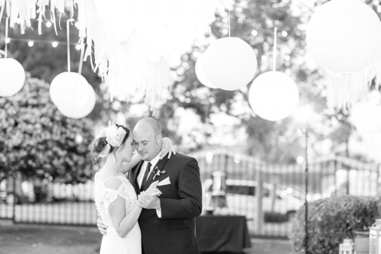 g-newland-barn-wedding_03