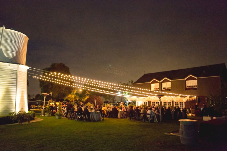 g-newland-barn-wedding_07