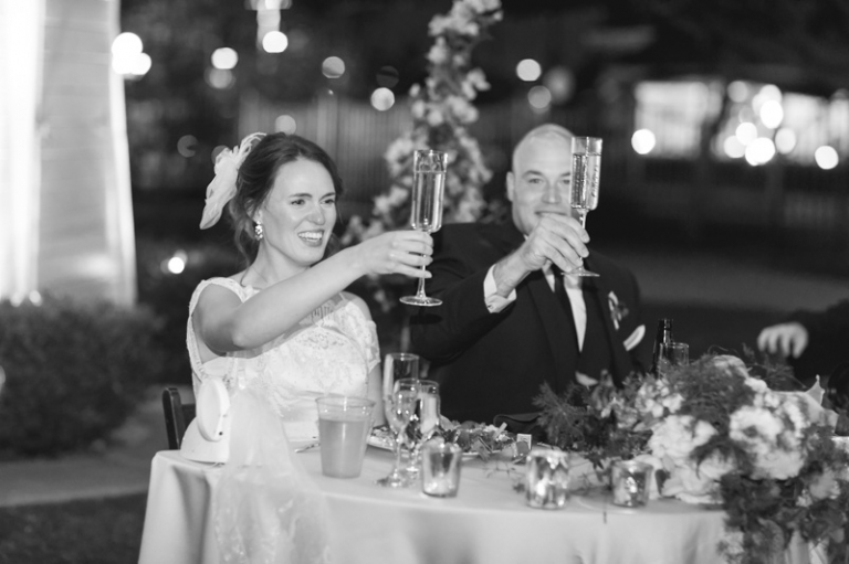g-newland-barn-wedding_11