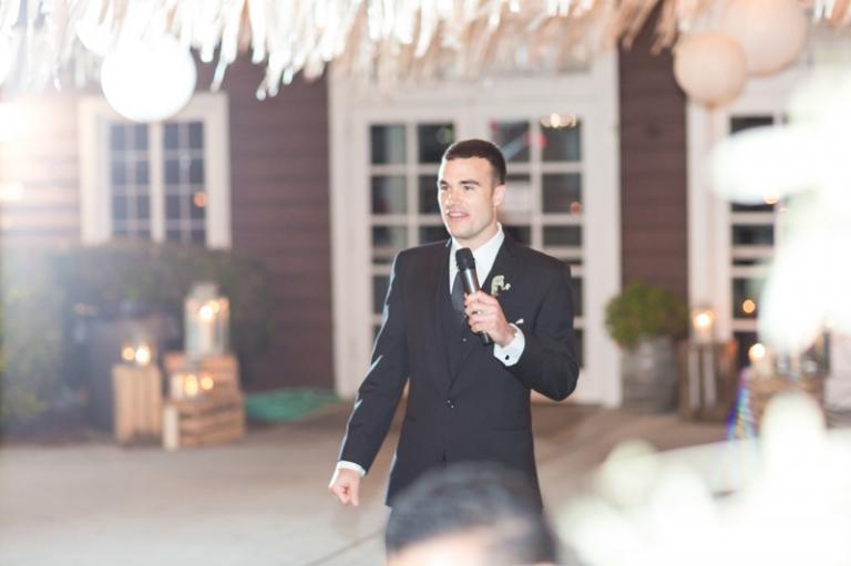 g-newland-barn-wedding_12