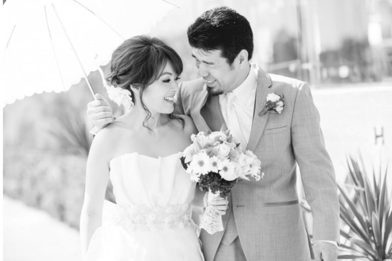 g-wedding-pictures-hotel-maya-long-beach.jpg_03