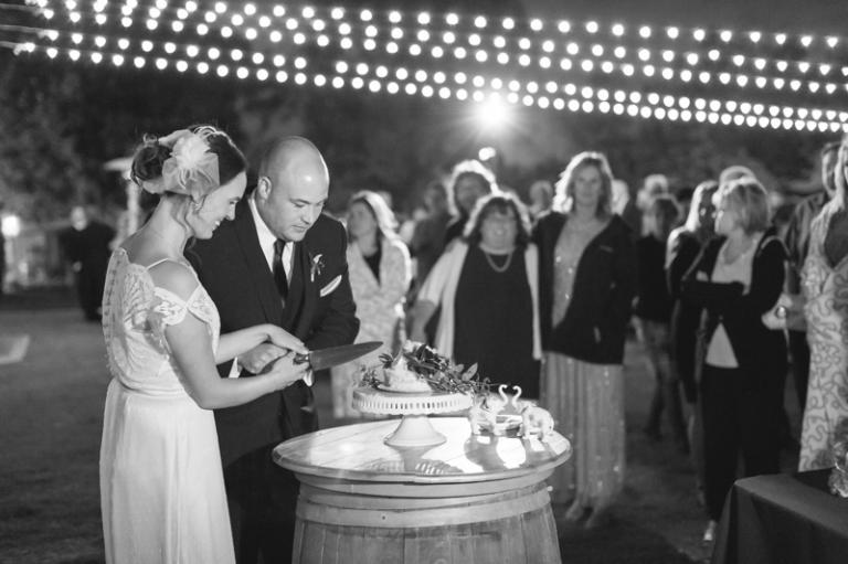 h-newland-barn-wedding_02