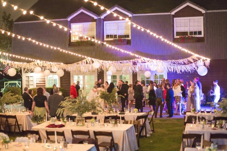 h-newland-barn-wedding_03