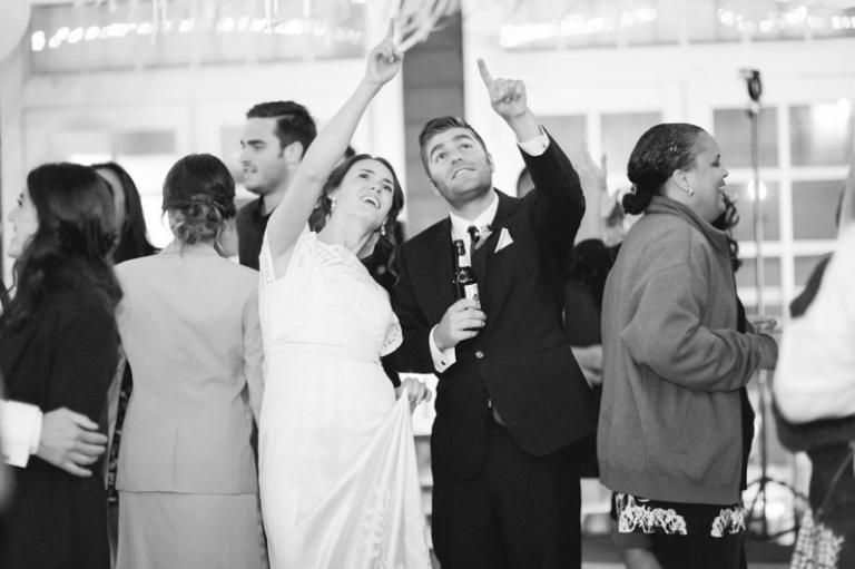 h-newland-barn-wedding_04