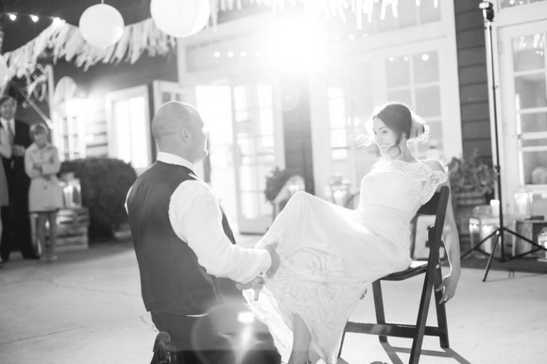 h-newland-barn-wedding_05