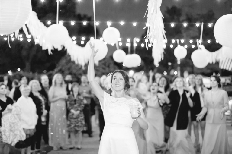 h-newland-barn-wedding_07