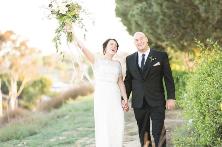 h-newland-barn-wedding_10