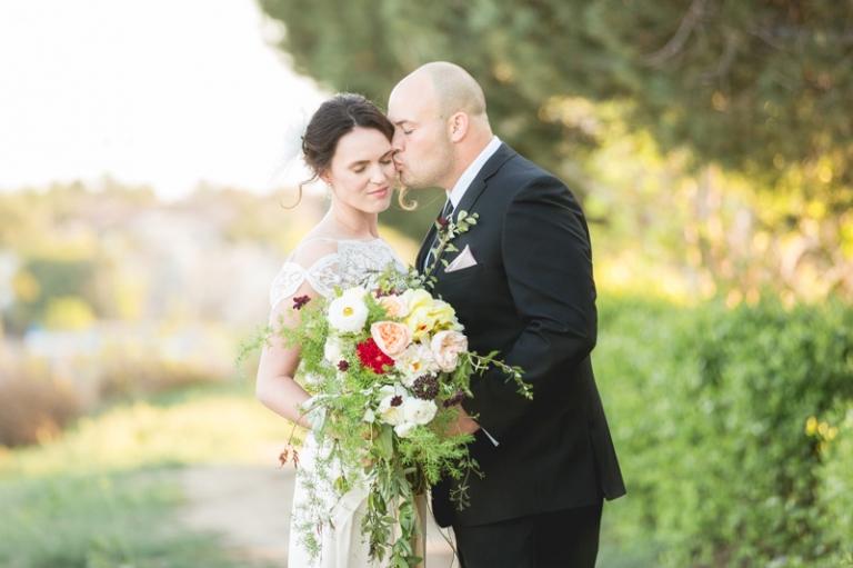 h-newland-barn-wedding_13