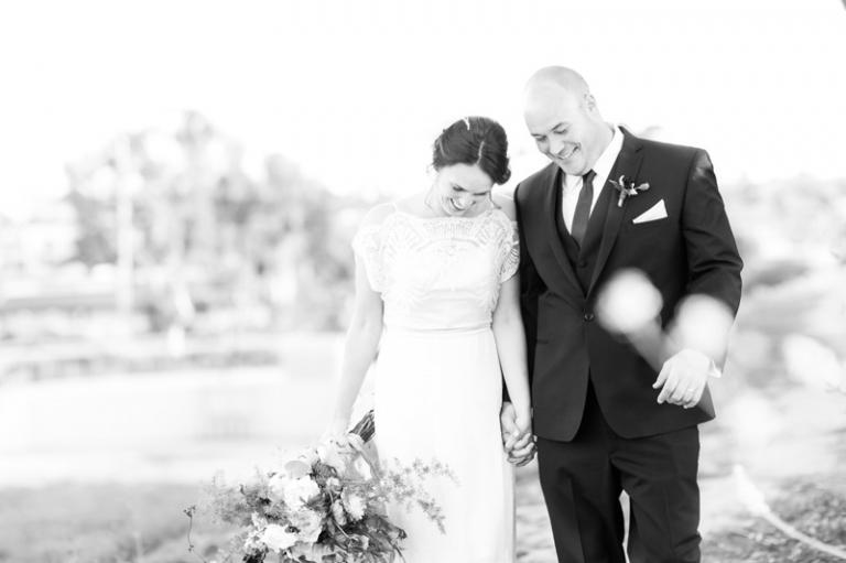 i-newland-barn-wedding_01