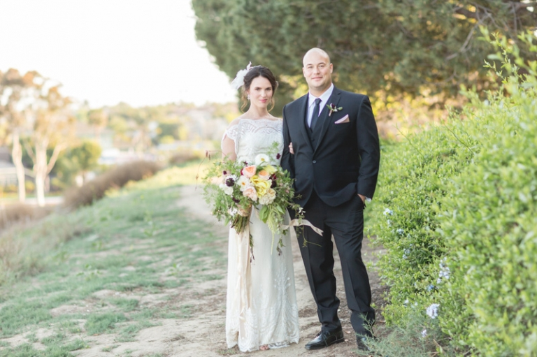 i-newland-barn-wedding_02