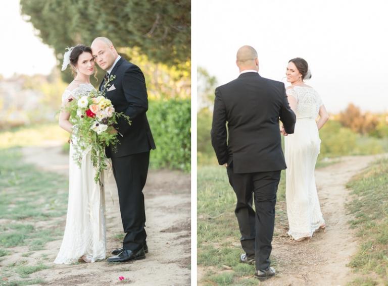 i-newland-barn-wedding_03