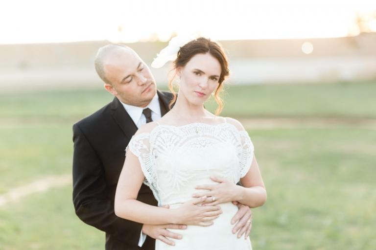i-newland-barn-wedding_04