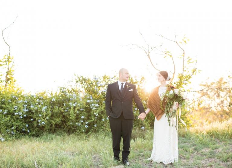 i-newland-barn-wedding_05