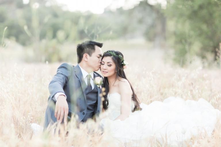 a-skirball-cultural-center-wedding_01