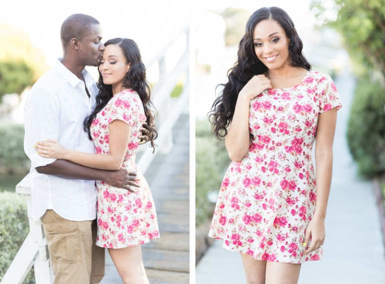 a-venice-canals-engagement-session_05