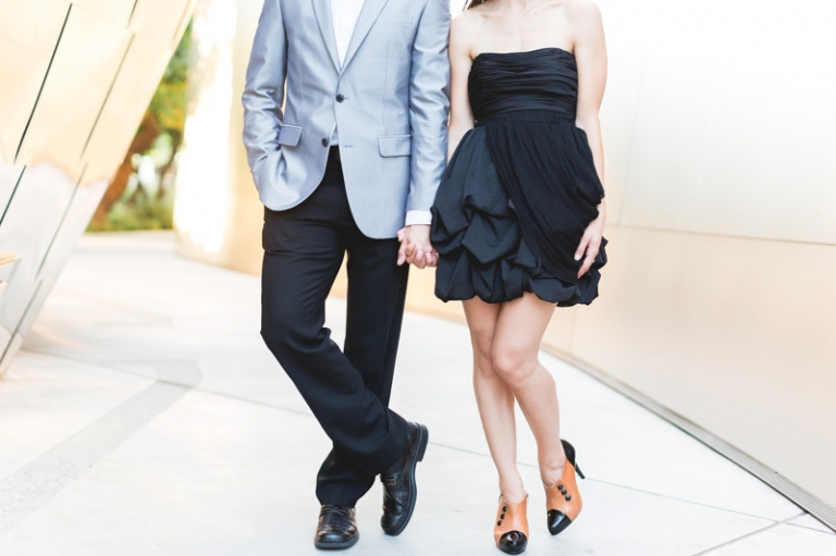 b-downtown-los-angeles-engagement-session_03