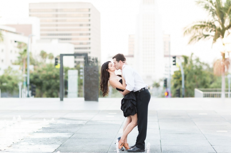 b-downtown-los-angeles-engagement-session_10