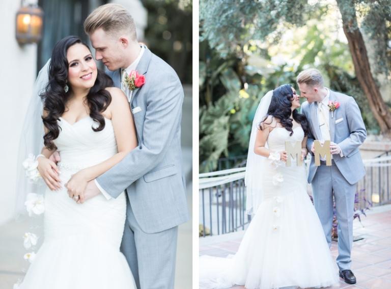 a-los-angeles-river-center-and-gardens-wedding_04