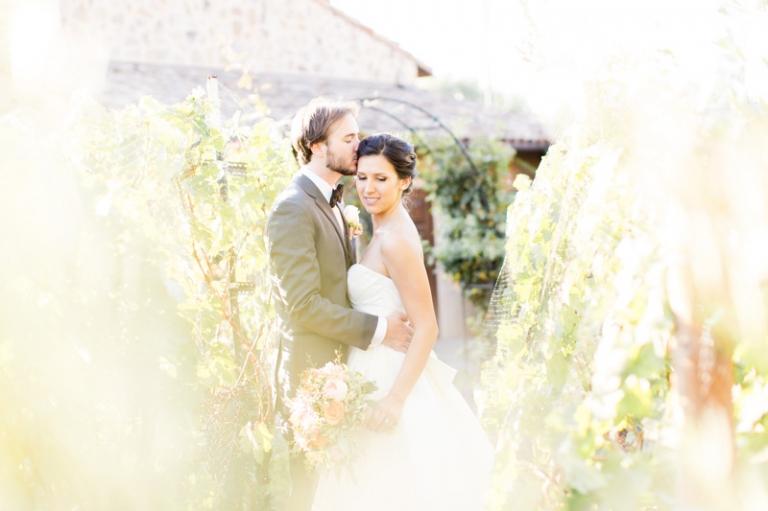 a-westlake-village-inn-wedding_05