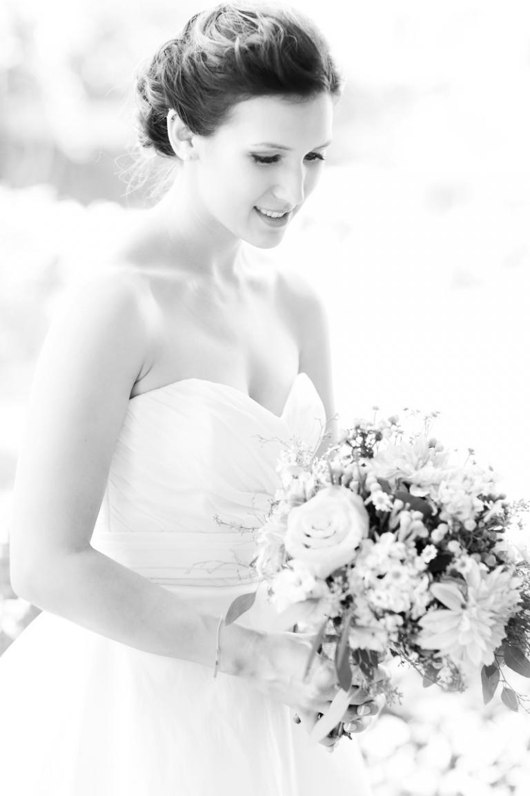 b-westlake-village-inn-wedding_01