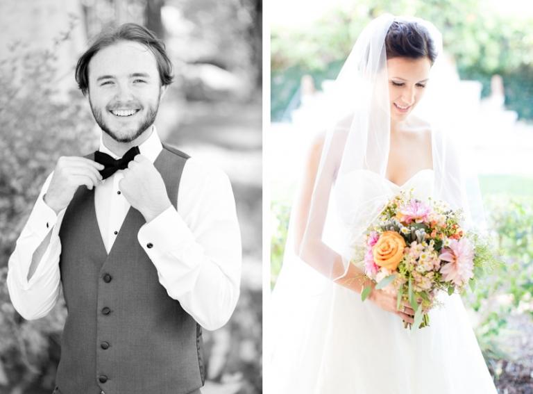b-westlake-village-inn-wedding_10