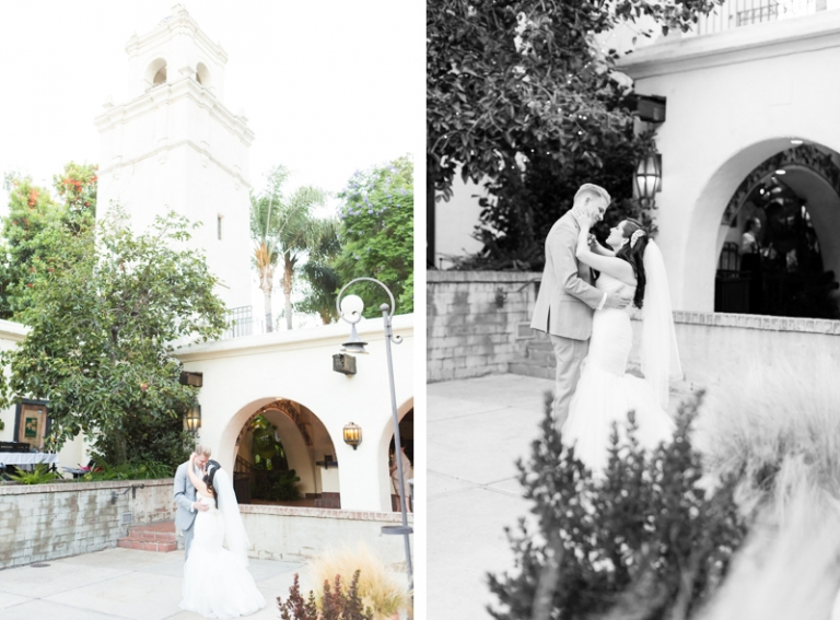c-los-angeles-river-center-and-gardens-wedding_09