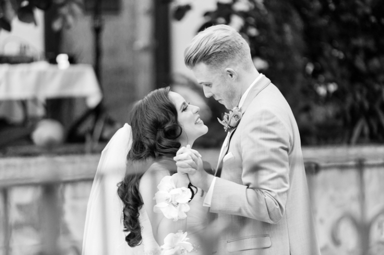 c-los-angeles-river-center-and-gardens-wedding_10
