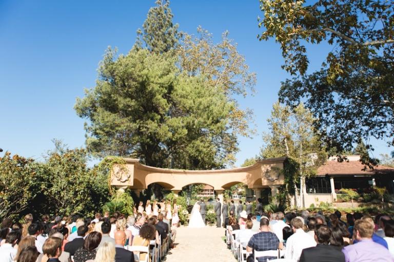 c-westlake-village-inn-wedding_04