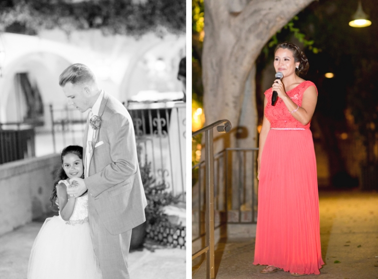 d-los-angeles-river-center-and-gardens-wedding_02