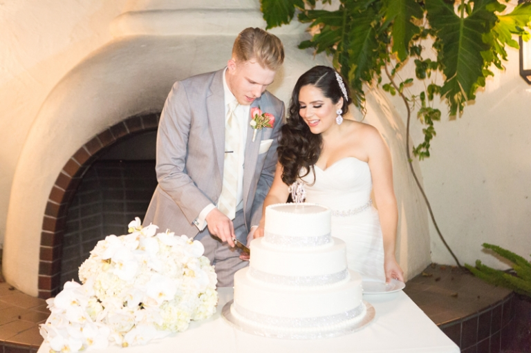 d-los-angeles-river-center-and-gardens-wedding_04