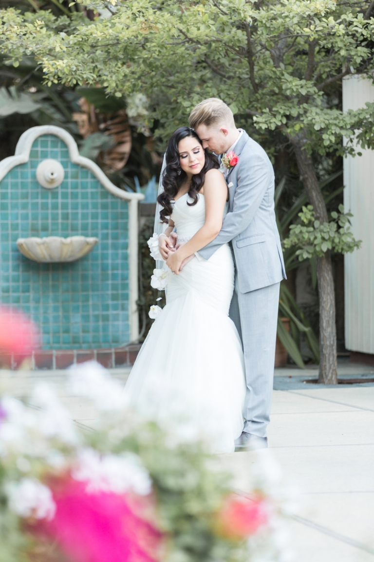 d-los-angeles-river-center-and-gardens-wedding_09