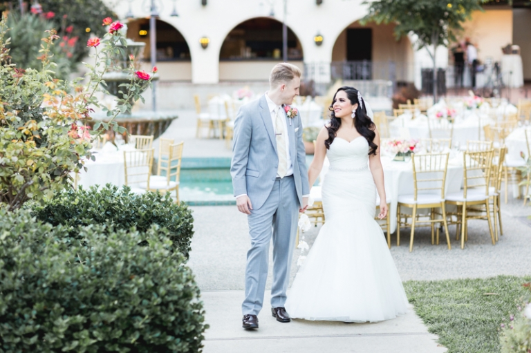 d-los-angeles-river-center-and-gardens-wedding_11