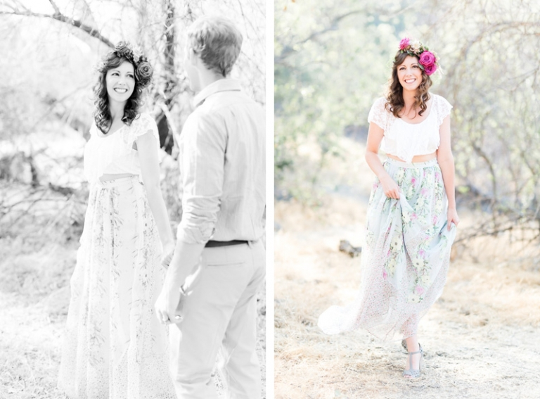 a-whimsical-engagement-session-southern-california_03