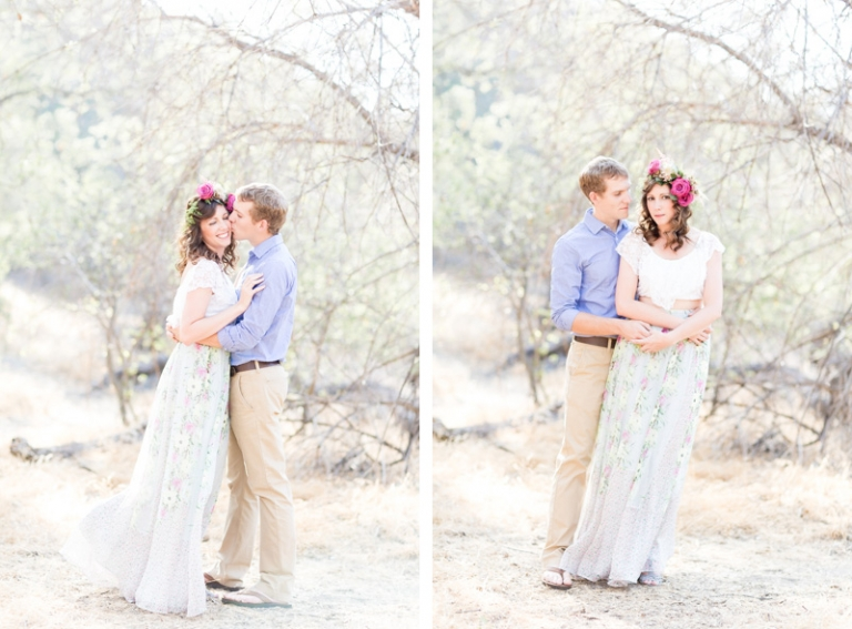 a-whimsical-engagement-session-southern-california_05