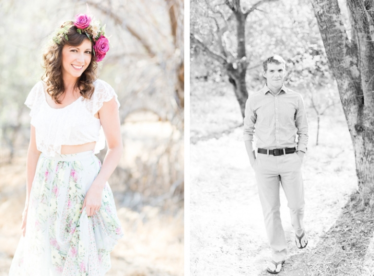 a-whimsical-engagement-session-southern-california_06