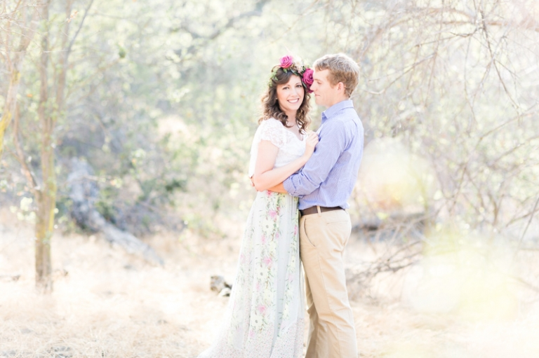a-whimsical-engagement-session-southern-california_07
