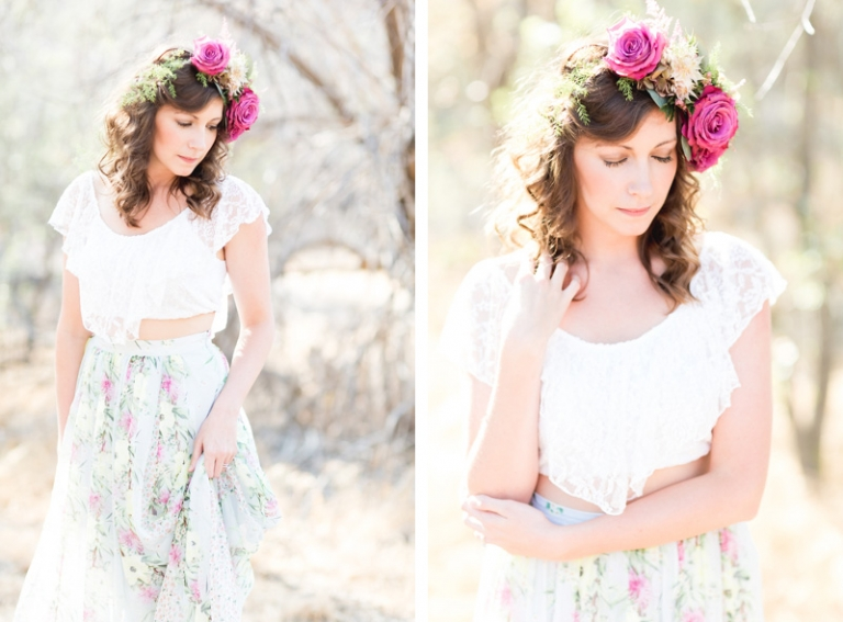 a-whimsical-engagement-session-southern-california_08