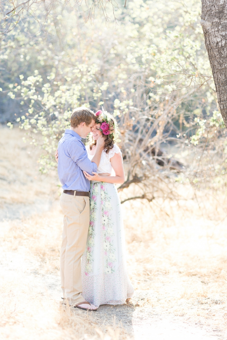 a-whimsical-engagement-session-southern-california_09