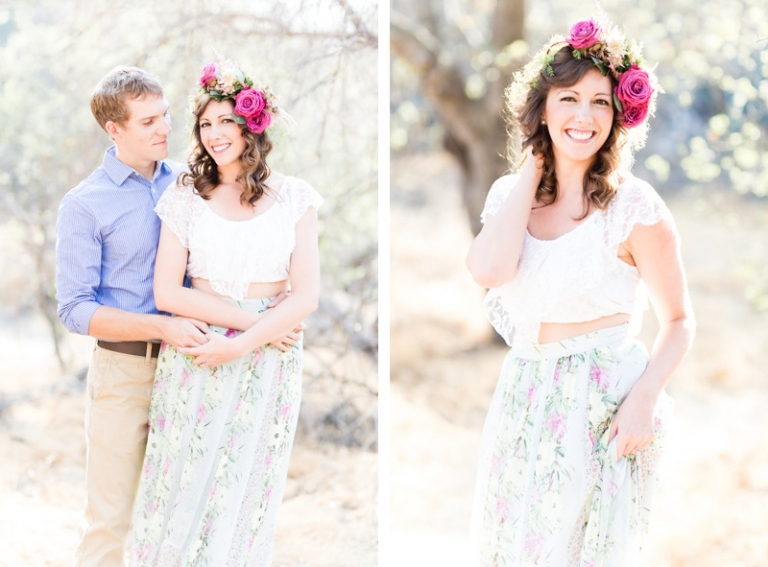 a-whimsical-engagement-session-southern-california_11