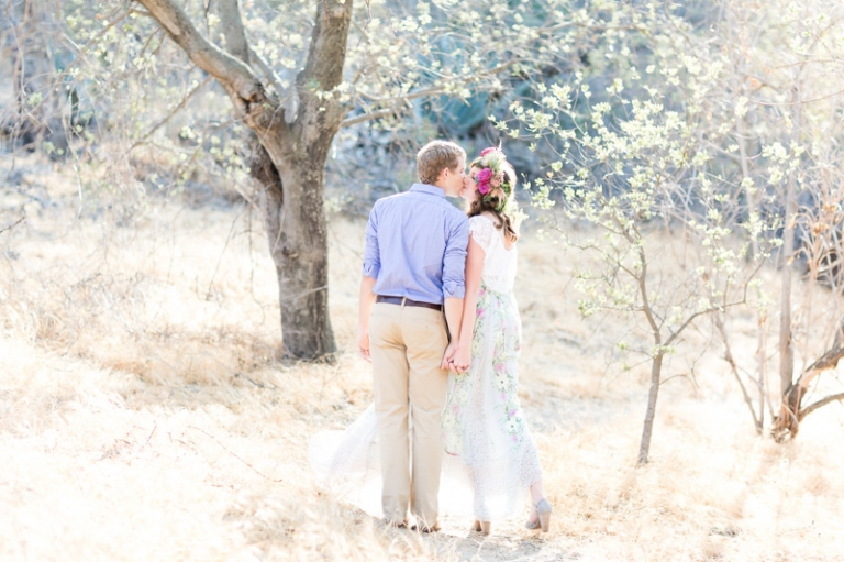 b-whimsical-engagement-session-southern-california_01