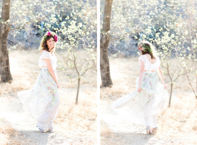 b-whimsical-engagement-session-southern-california_02