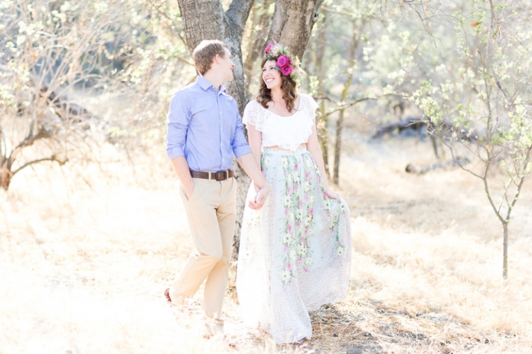 b-whimsical-engagement-session-southern-california_04