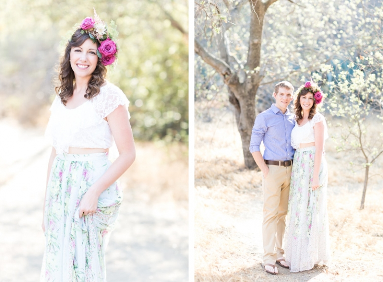 b-whimsical-engagement-session-southern-california_05