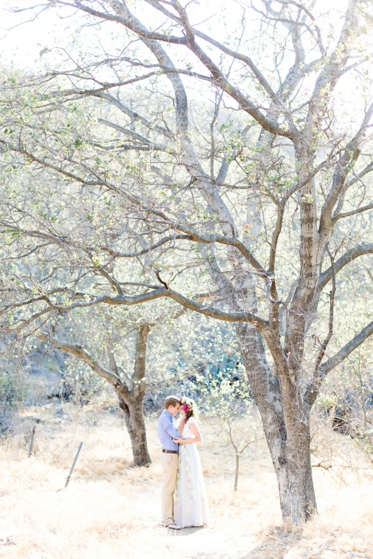 b-whimsical-engagement-session-southern-california_06