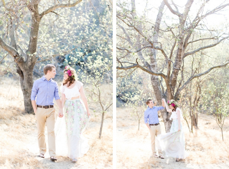 b-whimsical-engagement-session-southern-california_07