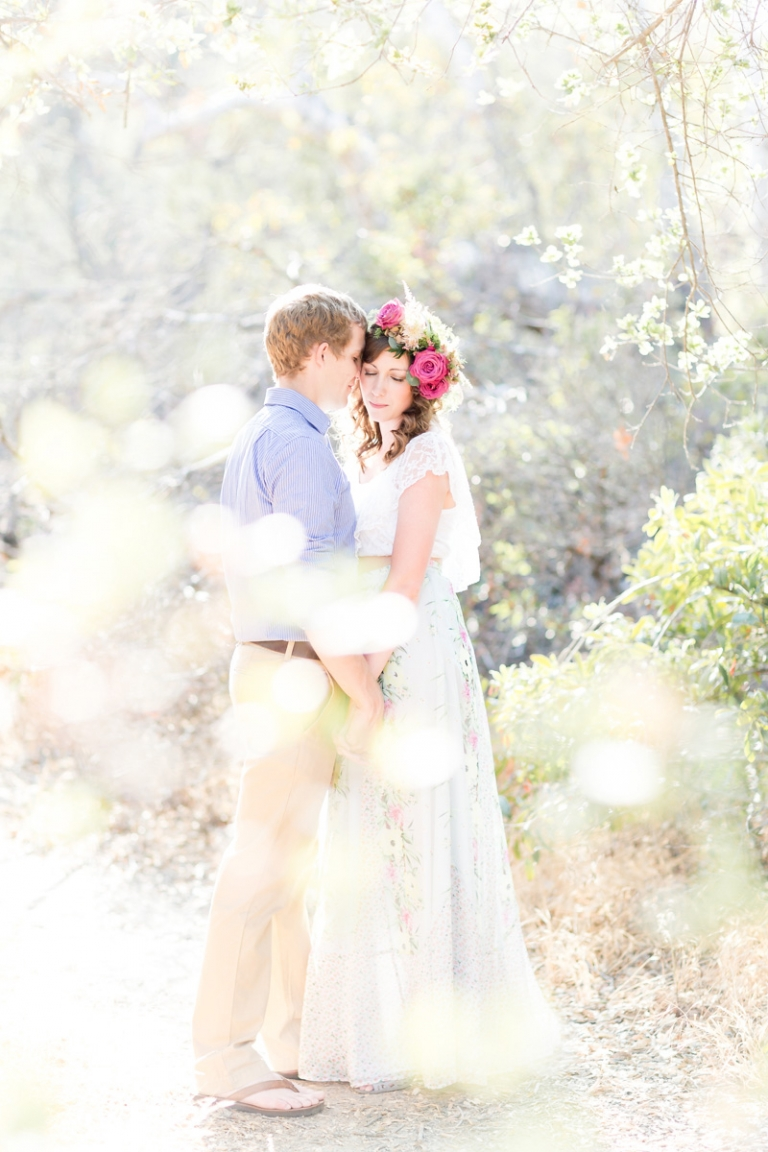 b-whimsical-engagement-session-southern-california_08