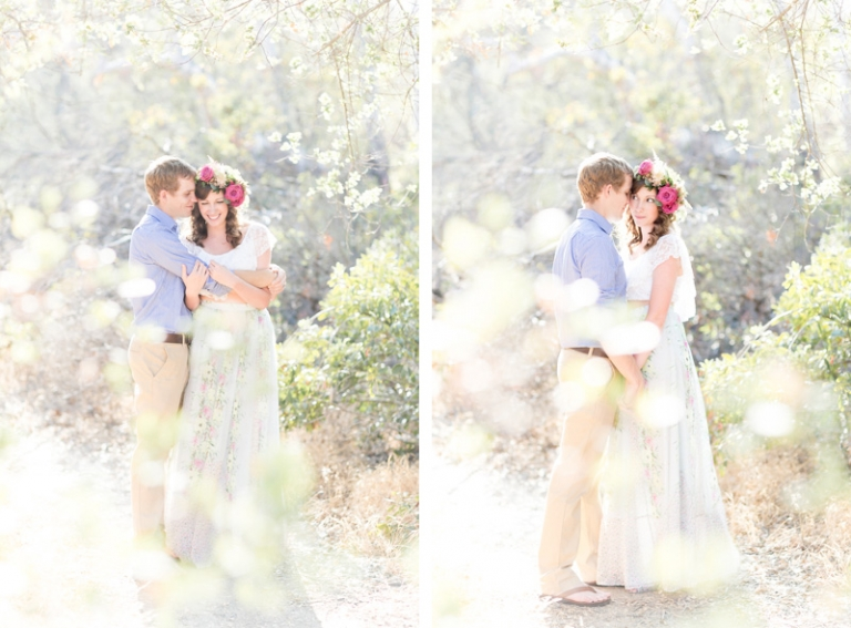 b-whimsical-engagement-session-southern-california_09
