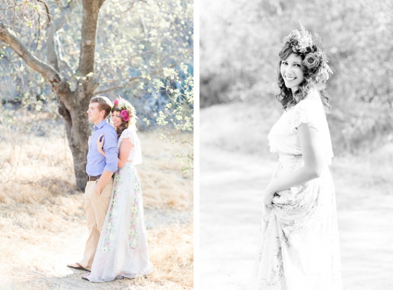 b-whimsical-engagement-session-southern-california_10