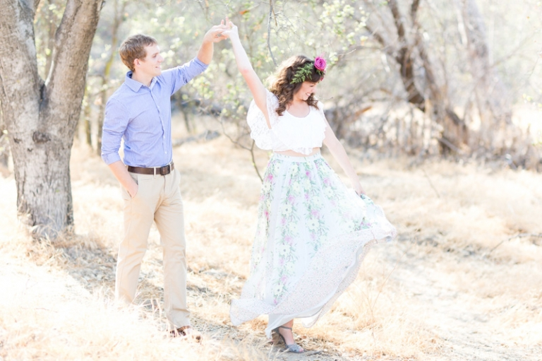 c-whimsical-engagement-session-southern-california_01